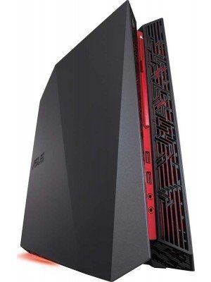 ASUS ROG G20CB-IT003T Intel Core i7/6700/16GB Επιτραπέζιος Η/Υ