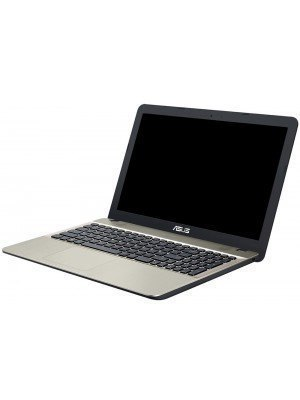 "ASUS X541NA-GO020 - Celeron/N3350/1.1GHZ/15.6"" Linux Endless Laptop"