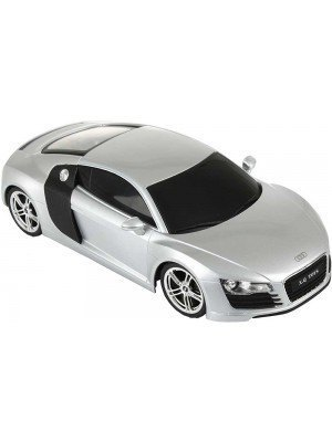 Audi R8 1:18 RC Car XQ