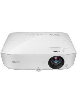 BenQ MS531 Eco-Friendly SVGA Business Projector
