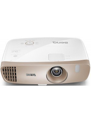 Benq W2000 White Projector