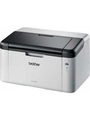 Brother HL-1210W Laser Monochrome Εκτυπωτής