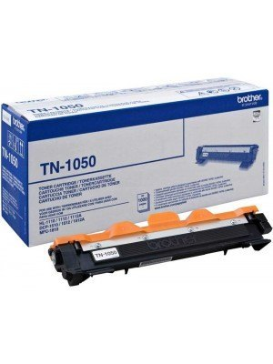 Brother TN-1050 Toner Black
