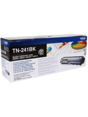 Brother TN-241BK Toner Black