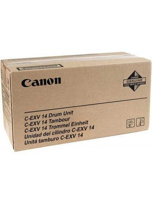 Canon C-EXV 14 Drum Unit 0385B002