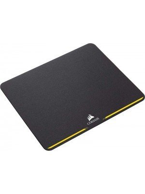 Corsair MM200 Small Gaming Mousepad Μαύρο