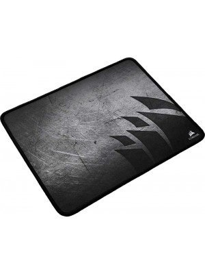 Corsair MM300 Small Gaming Mousepad Μαύρο