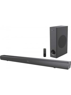 Crystal Audio CASB140 - Bluetooth Soundbar 2in1 140W