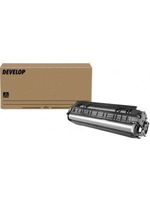 Develop IUP16 (A63X13H) Imaging Unit Original Black