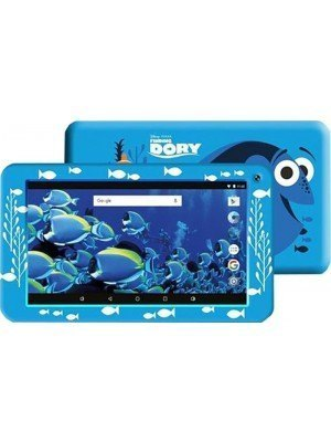 "E-Star Tablet Themed FD 7"" WiFi 8GB + Θήκη Finding Dory"