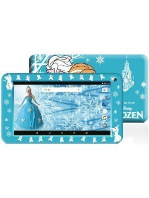 "E-Star Tablet Themed Frozen 7"" WiFi 8GB + Θήκη Frozen"