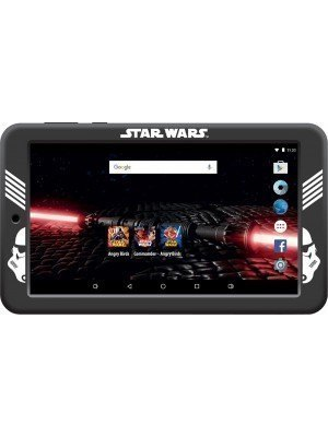 "E-Star Tablet Themed SW 7"" WiFi 8GB + Θήκη Star Wars"
