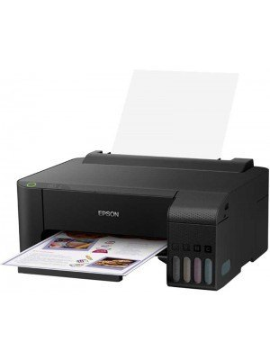 Epson L1110 ITS Color InkJet Εκτυπωτής