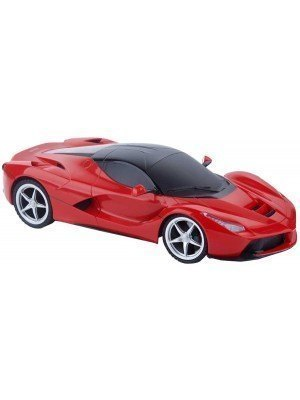 Ferrari LaFerrari 1:32 RC Car XQ