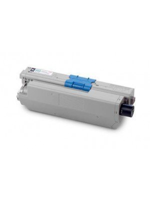 OKI 44469803 Original Toner Black