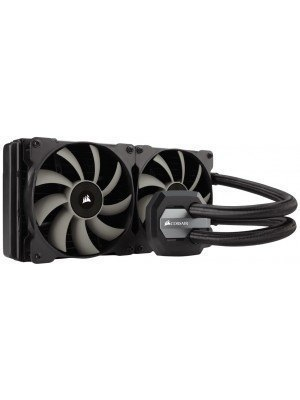 Corsair Hydro H115i V2 Watercooling Kit