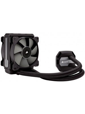 Corsair Hydro H80i V2 Watercooling Kit