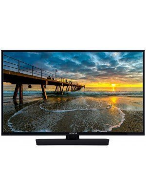 "Hitachi B-Smart 32HB4T61 32"" LED HD Τηλεόραση"