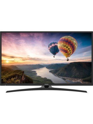 "Hitachi B-Smart 43"" LED Full HD Τηλεόραση"