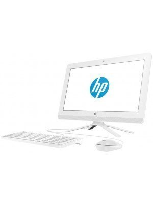HP 22-b000nv W3B12EA - All-In-One