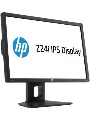 "HP 24"" (Z24i D7P53A4) - IPS Z LED - Οθόνη"