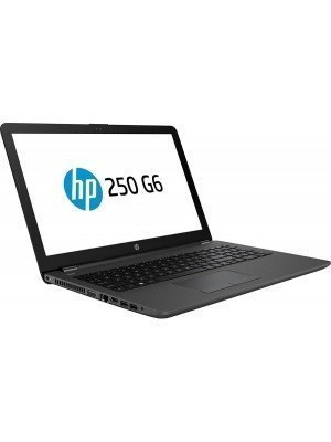 "HP 250 G6 Intel Core i5/7200U/2.5GHz/15.6"" FreeDos Laptop"
