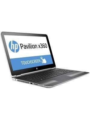 "HP Pavilion x360 15-BK100NV Intel Core i5/7200U/2.5GHz/15.6"" Tablet/Laptop"