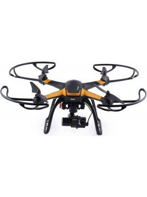 Hubsan H109S X4 Pro High 3 Axis - Drone