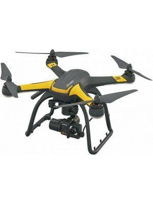 Hubsan H109S X4 Pro Mid 3 Axis - Drone