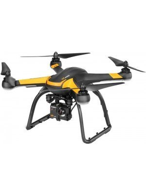 Hubsan H109S X4 Pro Stand 1 Axis - Drone