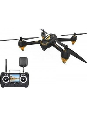 Hubsan H501S Brushless FPV - Drone