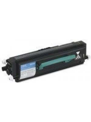 IBM 39V1638 Return Prog Original Toner Black