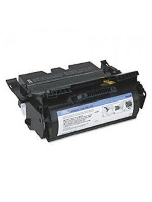 IBM 75P6959 Return Prog Original Toner Black