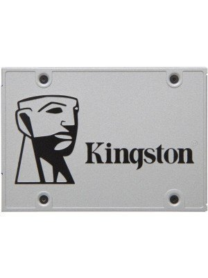 Kingston SDD UV400 120GB SATA 3.0