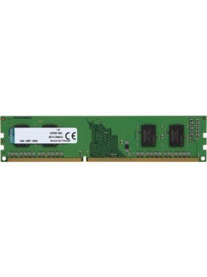 Kingston ValueRAM DDR3 2GB 1600MHz