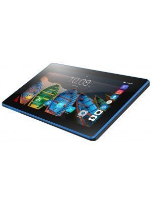 "Lenovo Tab3 710F Essential 7"" 8GB WiFi Μαύρο"