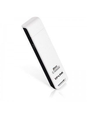 Tp-Link WDN3200 N600 Wireless Dual Band USB Adapter 63115