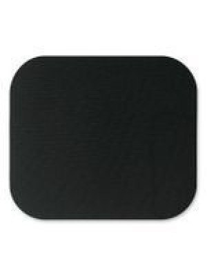 Fellowes Mousepad Μαύρο