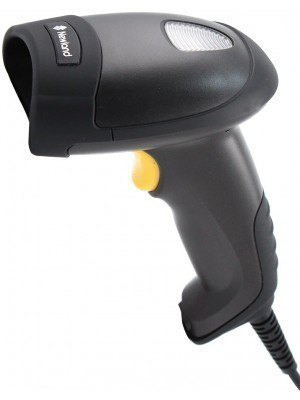 Newland HR1550-30 CCD Barcode Scanner USB KIT