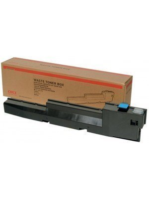 OKI 42869403 Original Waste Toner