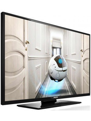 "Philips TV - 32"" Hotel LED HD"
