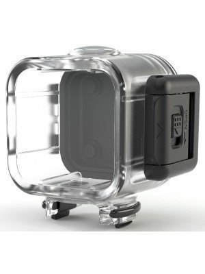 Polaroid Cube Waterproof Case 10m - Αδιάβροχη Θήκη