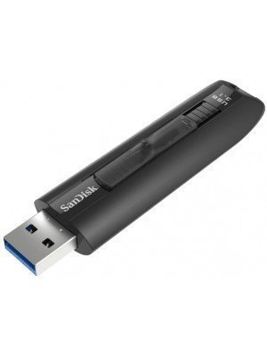 SanDisk Extreme Go 64GB USB 3.1 200MB/s