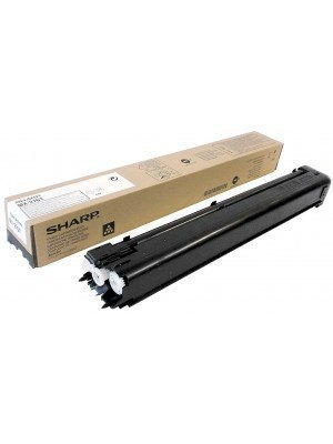 Sharp MX27GTCA Original Toner Cyan