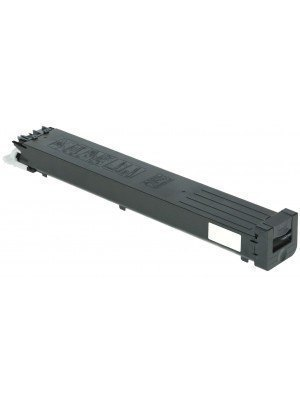 Sharp MX27GTBA Original Toner Black