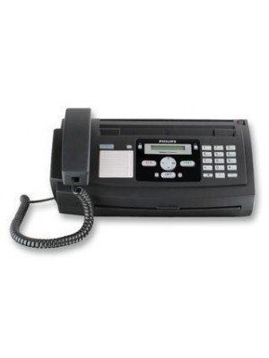 Philips PPF 631 Magic 5 Μηχάνημα Fax