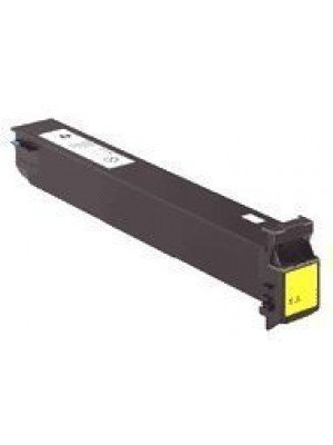 Develop TN213 Original Toner Yellow