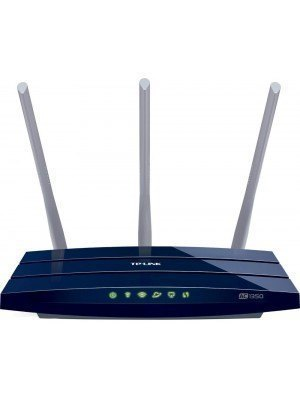 TP-Link Archer C58 Wireless Dual Band Router v1
