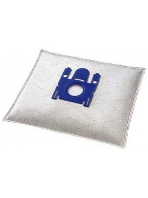 XAVAX VCB BS 01 Vacuum Cleaner Bags Box:5