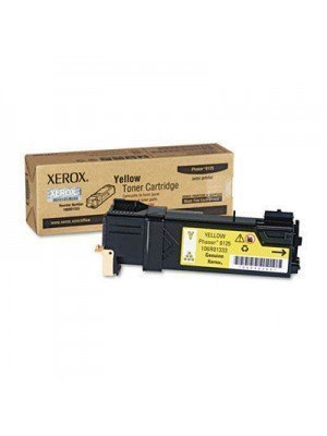 Xerox 106R01333 Original Toner Yellow